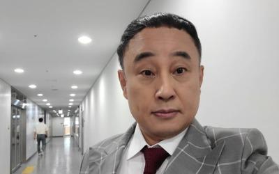 """서승만 """"이재명 대장동 씹는 애들 대장암 걸렸으면"""" 발언 논란…결국 사과"""