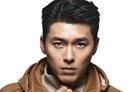 현빈, 가을남신 변신... 남성미+멜로 눈빛 장착 [N화보]