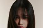 """조유리, 반전 힙 매력...""""아이즈원, 귀중한 시간"""" [N화보]"""