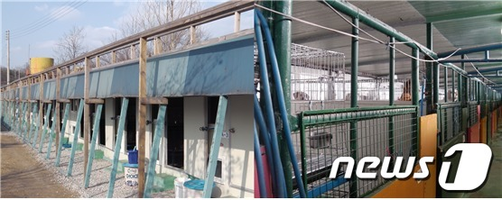 한국동물구조관리협회
