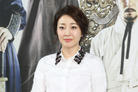 """[공식입장] 이아현, 세 번째 남편과 8년 만에 파경 """"올해 이혼"""""""