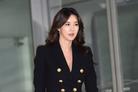 """장미인애, 정부 긴급재난지원금 정책에 """"헬조선, 짜증스럽다"""" 왜"""