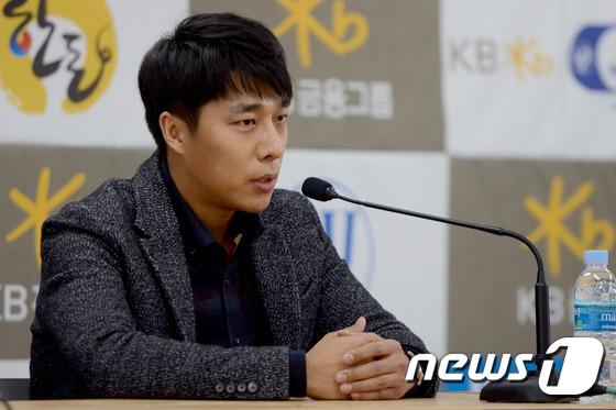 김동성, '올바른 이혼'출연 논란 → 자녀 양육비 청구 → 전처의 욕설 (전체)