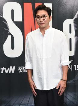 """[직격인터뷰] '강경대응' 탁재훈, 원정도박 의혹 전면 부인 """"법적조치 ..."""
