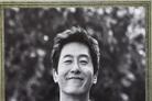 故 김주혁, 오늘 사망 3주기…여전한 그리움