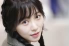 """권민아, 최근 또 '극단적 시도' 직접 고백…""""지민 돌아오는 꼴 못봐"""""""