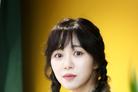 """[단독] AOA 출신 권민아, 우리액터스와 계약해지 """"당분간 휴식"""""""