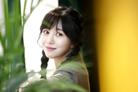"""권민아 """"FNC 한성호 만났다…너무 후회, 죄송"""" AOA사태 마무리(종합)"""