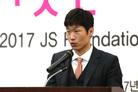 홍명보‧이영표 이어 박지성까지…2002월드컵 영웅들, K리그로 귀환