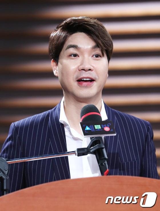 박수홍 시아버지 5 일 민형사 고 고시 → '미우 버드'(일반)와의 임시 휴식