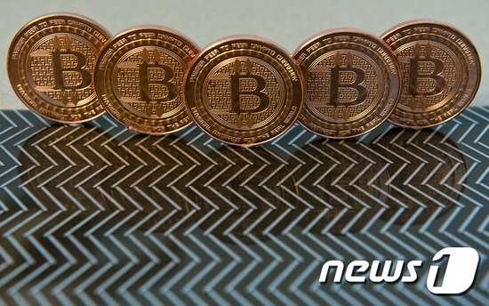BNY Melon, 암호 화폐 수용 논의 … 지폐에 디지털 화폐 도입 시각화