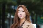 [단독] f(x) 출신 루나, 10월 초 컴백…2년9개월만에 정식 신곡