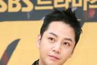 """[공식입장] 장근석 측, 母 탈세혐의에 """"모친 독단 경영…장근석 무관"""""""