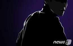 """[직격인터뷰] 싱어송라이터 A씨 불법촬영 혐의 수사...고발 변호사 """"명백한..."""
