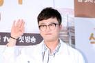 [공식입장] 박성광, 7세 연하 비연예인과 5월 비공개 결혼