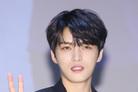 """김재중 """"코로나19 감염""""→""""만우절 농담""""…역대급 농락에 비난 확산(종합)"""