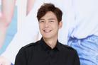 [단독] '일일극의 황태자' 강은탁, KBS '비밀의 남자' 남주인공