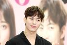 빅스 홍빈, 언행 논란→연예 활동 중단→팀 탈퇴…5개월 타임라인(종합)