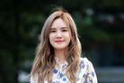 """미교, 작곡가와 결별…""""금전 문제·동거설 아냐…법 대응"""" vs """"증거有""""(종합)"""