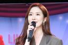 """조승희 """"난 회사 대표 아냐, 비방글·허위사실에 선처 없이 대응"""""""