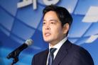 신세계그룹, SK 와이번스 1353억원에 인수…고용 100% 승계(상보)