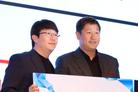 '4년 연속 투·타 연봉킹' 이대호 25억-양현종 23억…운명의 2020년