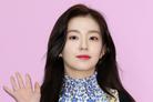 """[전문] 아이린 """"경솔한 언행으로 스타일리스트에 상처드려 죄송…반성"""""""