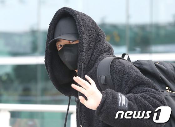 방탄소년단 정국, 스윗 가이