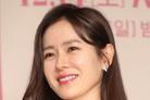 [N초점] 넷플릭스가 韓 배우의 해외 진출에 미치는 영향