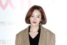 황보라, '좀비탐정' 출연 확정…박주현과 자매 케미 예고