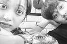 """김보라·조병규, 공개열애 1년6월만에 결별 """"최근 헤어져…바쁜 스케줄 탓""""(종합)"""