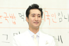 신현준, '슈돌' 무편집 등장 속 前매니저에 문자 독촉 의혹도 제기(종합)