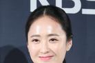 """'김민정과 갈등 중' WIP """"의무 성실히 수행…이견 해소 위해 나설 것"""" [공식]"""