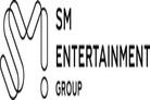 SM, 코로나19 확산 방지 위한 성금 5억 원 기부