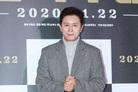 """[공식입장] 김민종, 24일 모친상…""""슬픔 속 빈소 지키는 중"""""""