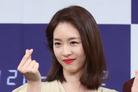 [공식입장] 이연희, 'SF8' 프로젝트 '만신' 출연 확정
