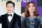 """[공식입장] 조정석♥거미, 부모됐다 """"오늘 첫딸 출산…산모·아기 건강"""""""