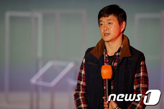 """재단 """"곽의원, '원 대통령 아들 준용 우대 …'는 사실이 아니다"""""""