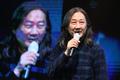 백두산 기타리스트 김도균 '2020 청춘대학가요제'  심사평