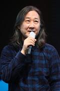 '2020 청춘대학가요제' 백두산 기타리스트 김도균 심사평