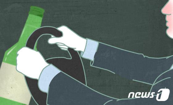 설날 첫날 음주 사고로 20 대 여성 사망 … 20 세 운전자
