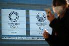 [S1 포커스] 연기 후 취소?…위기의 도쿄올림픽과 도미노처럼 이어질 후폭풍