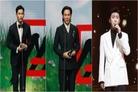 방탄소년단·임영웅·김수현·이정재 등 '2020 AAA' 대상 영예(종합)