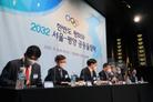 호주 브리즈번, 2032 올림픽 개최지 단독 입후보…남북 공동개최 최종무산