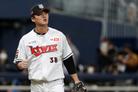 주권 vs KT, 10년 만에 열리는 조정위…류지현 이후 2번째 선수승자 나올까