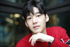 "[N인터뷰] 송정민 ""데뷔작 '누가 뭐래도'로 점점 성장…지켜봐 주세요"""