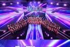 """""""역대 최고 경쟁률""""…'미스트롯2' 12월17일 첫방 확정"""