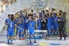 울산 참가하는 FIFA 월드컵, 6개 팀으로…오클랜드 시티 불참