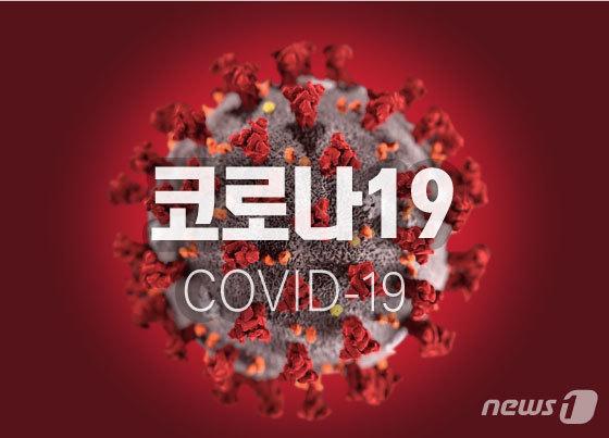 """세계는 새로운 돌연변이 바이러스의 출현으로 떨고 있습니다 … """"3 월 유행병 우려"""""""