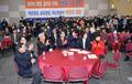 국민의당 광주시당 창당...지지자 150여명 참석